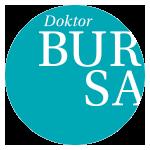 OA Dr. Bernd Bursa | Facharzt für Urologie und Andrologie | Urologe 1230 Wien