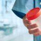 die-beliebtesten-urologen-2015-docfinder-patients-choice-award-700x357