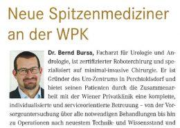 bursa_wpk_beitragsbild
